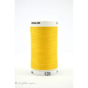Fil à coudre Mettler ® Seralon 500m - 0120