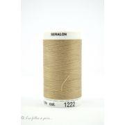 Fil à coudre Mettler ® Seralon 500m - 1222