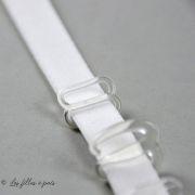 Kit soutien-gorge 10mm - 18