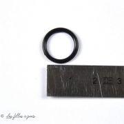 Kit soutien-gorge 10mm - 2