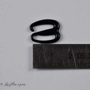 Kit soutien-gorge 10mm - 5