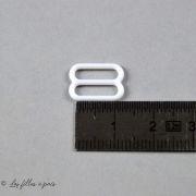 Kit soutien-gorge 10mm - Noir