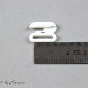 Kit soutien-gorge 10mm - 10
