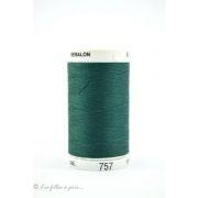 Fil à coudre Mettler ® Seralon 500m - 0757 METTLER ® - 1