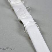 Kit soutien-gorge 10mm - 19