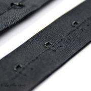 Agrafes sur bande - 20mm - 3