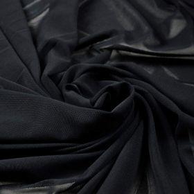 Résille fine extensible powernet - Oekotex ® Autres marques - Tissus et mercerie - 1