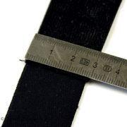 Rallonge de soutien-gorge élastique 2 crochets - 4