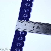 Elastique lingerie - 10mm