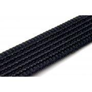 Baleine rigilène - 8mm Fillawant® by DMC ® - 1