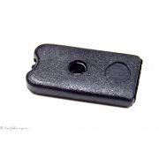 Embouts protecteurs pour baleine rigilène - 8mm