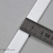 Elastique lingerie pour bretelle - 10mm - 8