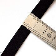 Elastique lingerie pour bretelle - 10mm - 3