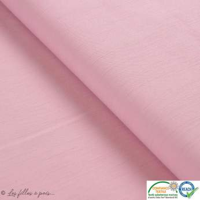 Tissu jeans stretch Autres marques - 5