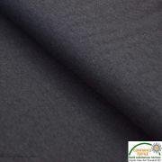 Tissu jersey punto di milano coton uni Autres marques - 9