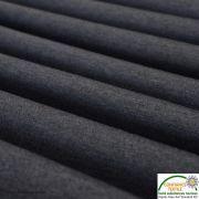 Tissu jersey punto di milano coton uni Autres marques - 13