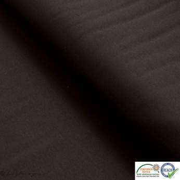 Tissu jersey punto di milano coton uni Autres marques - 15