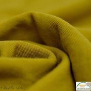 Tissu viscose douceur