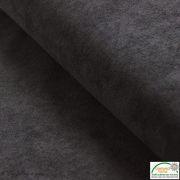 Tissu velours milleraies Autres marques - Tissus et mercerie - 9