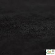 Tissu velours milleraies Autres marques - Tissus et mercerie - 11