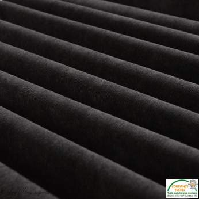 Tissu velours milleraies Autres marques - Tissus et mercerie - 14