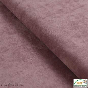 Tissu velours milleraies Autres marques - Tissus et mercerie - 16