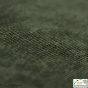 Tissu velours milleraies Autres marques - Tissus et mercerie - 23