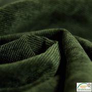 Tissu velours milleraies Autres marques - Tissus et mercerie - 25