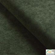 Tissu velours milleraies Autres marques - Tissus et mercerie - 22