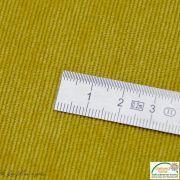 Tissu velours milleraies Autres marques - Tissus et mercerie - 28