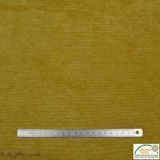 Tissu velours milleraies Autres marques - Tissus et mercerie - 29