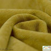Tissu velours milleraies Autres marques - Tissus et mercerie - 32