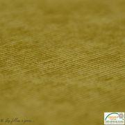 Tissu velours milleraies Autres marques - Tissus et mercerie - 34