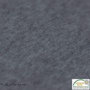 Tissu nicky velours