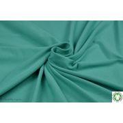 Tissu jersey coton uni - Violet lilas - Bio - Lillestoff ®