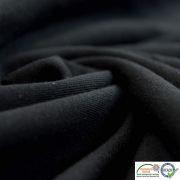 Tissu jersey sweat coton - Bio - Stenzo Textiles ® Stenzo Textiles ® - 7