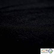 Tissu jersey sweat coton - Bio - Stenzo Textiles ® Stenzo Textiles ® - 5