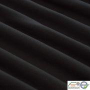Tissu jersey sweat coton - Bio - Stenzo Textiles ® Stenzo Textiles ® - 8