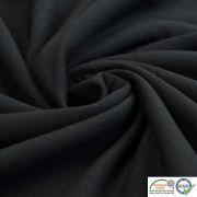 Tissu jersey sweat coton - Bio - Stenzo Textiles ® Stenzo Textiles ® - 6