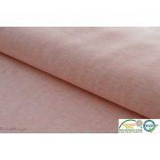 Tissu jersey sweat coton - Bio - Stenzo Textiles ® Stenzo Textiles ® - 9