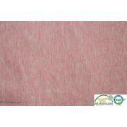 Tissu jersey sweat coton - Bio - Stenzo Textiles ® Stenzo Textiles ® - 10