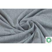 Tissu jersey sweat coton - Bio - Stenzo Textiles ® Stenzo Textiles ® - 15