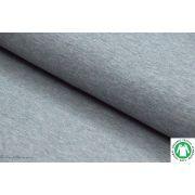 Tissu jersey sweat coton - Bio - Stenzo Textiles ® Stenzo Textiles ® - 13