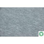 Tissu jersey sweat coton - Bio - Stenzo Textiles ® Stenzo Textiles ® - 14