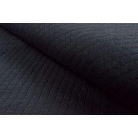 Tissu matelassé jersey - France Duval Stalla ® France DUVAL STALLA ® - 1