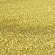 Tissu jersey maille lurex -Argenté Autres marques - 8