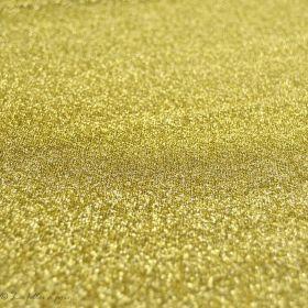 Tissu jersey maille lurex Autres marques - Tissus et mercerie - 2