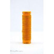 Fil à coudre boutonnière et cordonnet Mettler ® Seralon - 0121 METTLER ® - 1