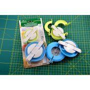 Set à fabriquer des pompons - Clover ® Clover ® - 3