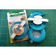 Set à fabriquer des pompons - Clover ® Clover ® - 4